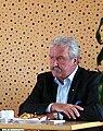 Georg Salvamoser 1950-2009.jpg