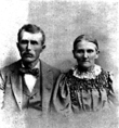 George Geyer and wife portrait.png
