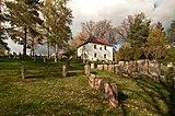 Georgensgmünd Jüdischer Friedhof 101.jpg