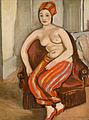 Georges-Kars-Odalisque-1929.jpg