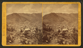 Georgetown from Griffith Mountain, by Martin & Peers.png