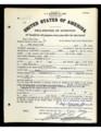 Gerald Clark naturalization.png