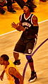 Gerald wallace Nets vs Lakers.jpg