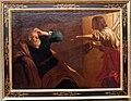 Gerard van honthorst, liberazione di pietro, 1616-18 ca. 01.JPG
