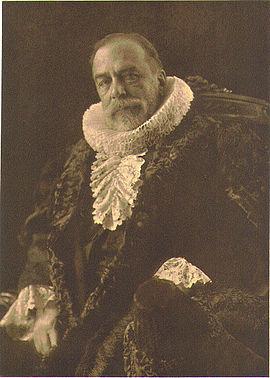 Gerhard Hachmann