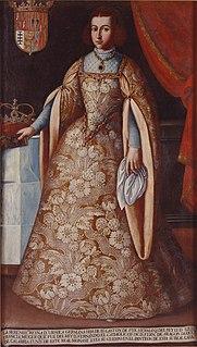 Germaine of Foix Queen consort of Aragon, Naples, Sardinia and Sicily