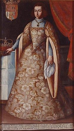 Germaine de Foix1.jpg