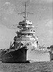 German Battleship Tirpitz.jpg