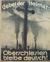 Немецкая пропаганда