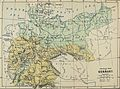 Germany (1883) (14768016624).jpg