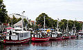 Germany - Schleswig-Holstein - Kiel (4890304723).jpg