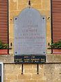 Germont-FR-08-monument aux morts-11.jpg