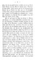 Geschichte des Diaconissenhauses Neuendettelsau (1870) 005.png