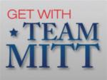 Get With Team Mitt.png