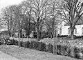 Getinge kyrka - KMB - 16000200033172.jpg
