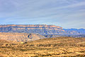 Gfp-texas-big-bend-national-park-mesa-in-the-desert.jpg