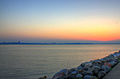 Gfp-wisconsin-madison-dusk-colors.jpg