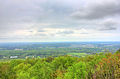 Gfp-wisconsin-rib-mountain-state-park-landscape-on-an-overcast-day.jpg