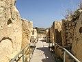 Ggantija, Gozo 32.jpg