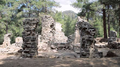 Ghalia Monastery ruins 02.png