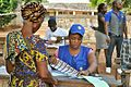 Ghana Election Day 2016-12-07 P02 B002.jpg