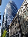 Gherkin Londres.jpg