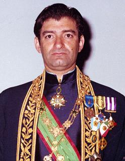Gholamreza Nikpey