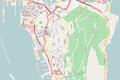 Gibraltar roads4.png