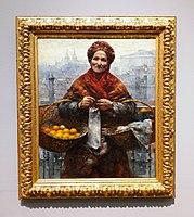 Gierymski Jewish woman 01.jpg
