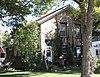 Gifford House