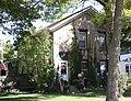 Gifford House Milton Wisconsin.jpg