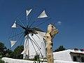 Gifhorn-Mühlenmuseum-Mykonos.jpg