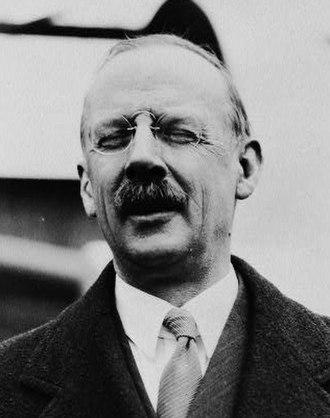Gilbert Hovey Grosvenor - Image: Gilbert Hovey Grosvenor 1927