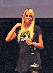 Gina-Lisa Lohfink.jpg
