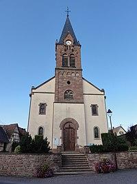 Gingsheim StNicolas 01.JPG