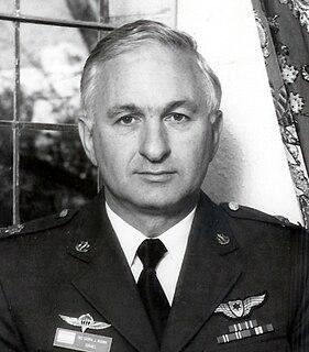 Israeli general
