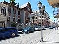 Giorgi Mazniashvili Str., Batumi.jpg
