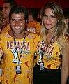 Giovanna Ewbank & Bruno Gagliasso.jpg