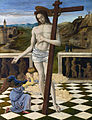 Giovanni Bellini - Il sangue del Redentore.jpg