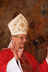 Giovanni Coppa Zlín 2008.jpg