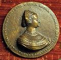 Giovanni Maria Mosca, medaglia di bona sforza.JPG