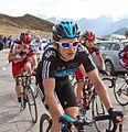 Giro d'Italia 2012, giau 229 thomas (17786713795).jpg