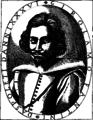 Girolamo Fantini.png