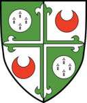 Girton crest.png
