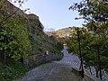 Gjirokastër castle area.jpg