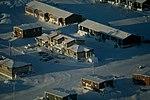 Gjoa Haven, Nunavut (13431301233).jpg