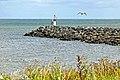 Glace Bay North Breakwater Light.jpg
