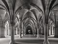 Glasgow University Cloisters.jpg