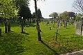 Glasnevin Cemetery, Viewed From The Botanic Gardens.jpg