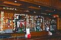 Glassagh - Teac Jack's Hotel pub and bar. - geograph.org.uk - 1179947.jpg